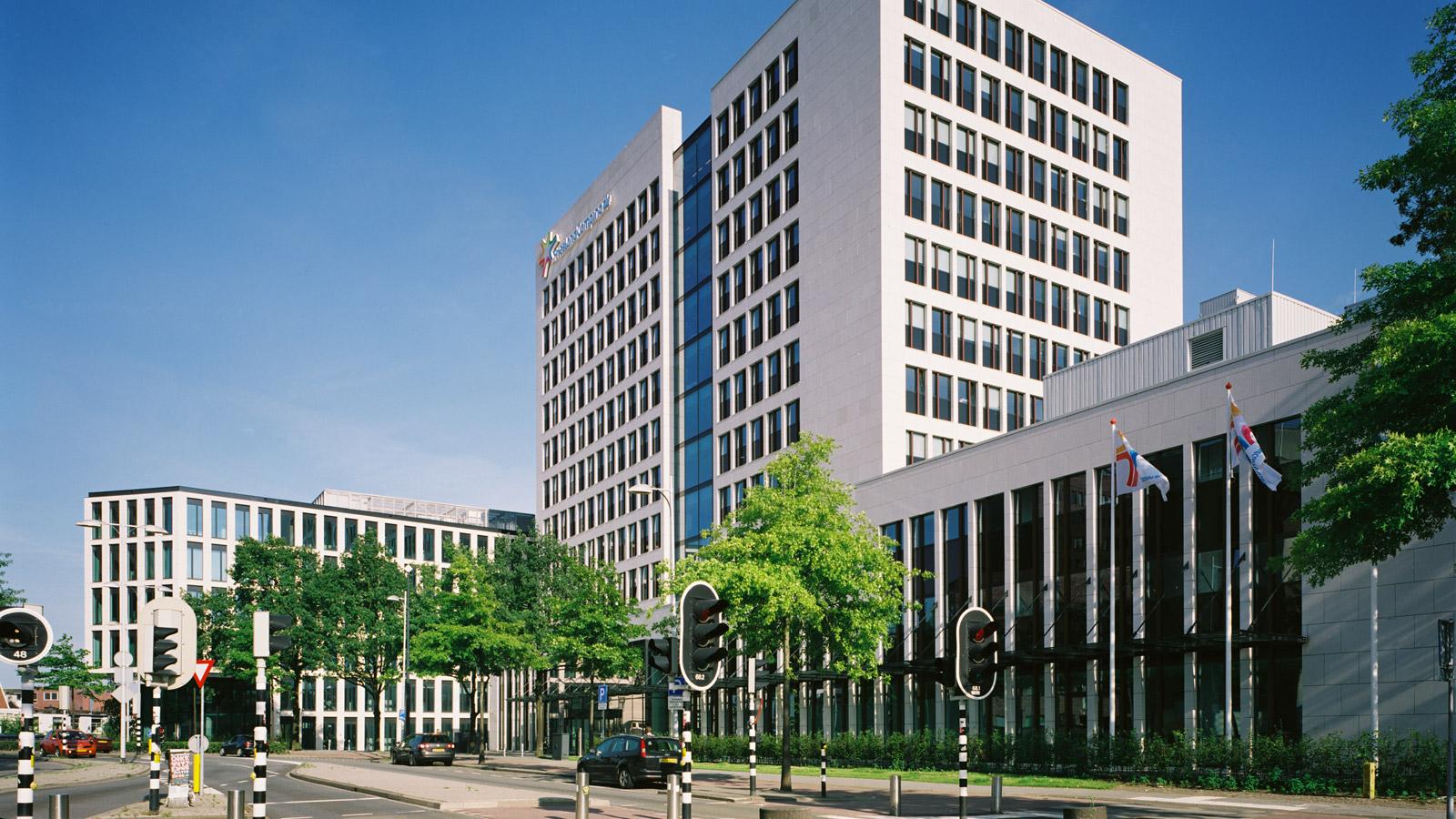 OZ - architecture, urbanism and design research